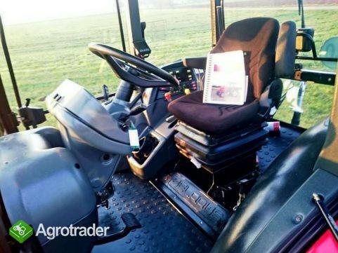 Mtz Belarus 1523.4 Jedyny taki na Agrotrader 2010 r  160 km - zdjęcie 2