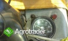 Traktor w dobrym stanie  - zdjęcie 4