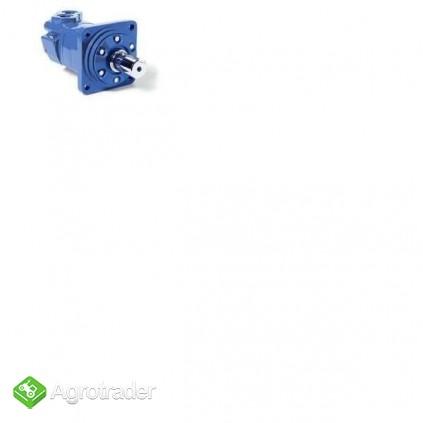 Silnik Eaton 129-0025-002, Eaton 103-, 158-, 104-
