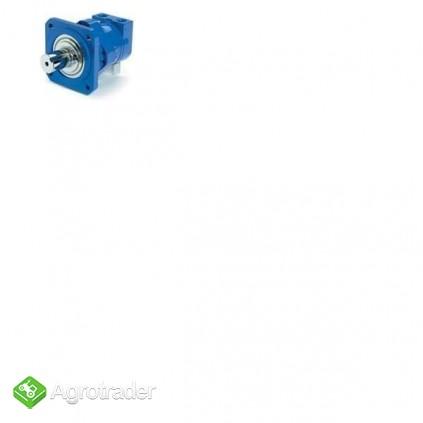 Silnik Eaton 158-1465-001,  Tech-Serwis - zdjęcie 1