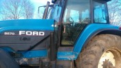 Części Ford,Fiat,New holland g170,g190,g240,8670,8970,8770,
