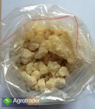 Comprar mefedrona, ketamina, MDMA, mdpv, cocaína, heroína