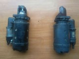 Rozrusznik New Holland 8670,8770,8970,Ford g 170, g 190, g 240 fiat