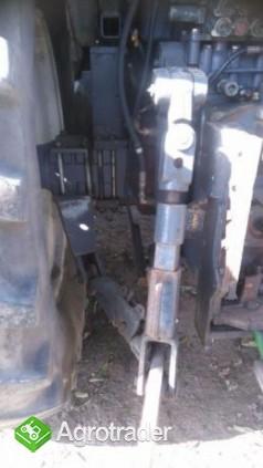 Części New holland 8670,8970,g210,g170 silnik,skrzynia,most,pompa - zdjęcie 7