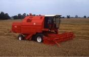 Finansowanie dla Gospodarstw Rolnych Kredyt dla Rolnika do 12 lat