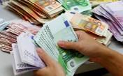 Angebot von Darlehen zwischen Einzelpersonen in 48 Stunden