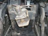 Górny zaczep regulowany automatyczny Case 5120,5130,5140,5150