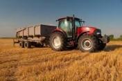 Kredyt dla rolnika bez BAZ, na OŚWIADCZENIE !