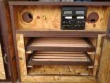 inkubator do jaj klujnik