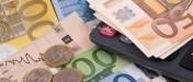 oferta pożyczki poważne szybko i bezpiecznie