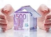 Oferta pożyczki między poszczególne