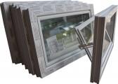 Okna inwentarskie gospodarcze 800x600 wenter