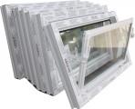 Okna inwentarskie gospodarcze 800x800 wenter