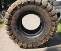 26,5-29 MICHELIN TYPE A
