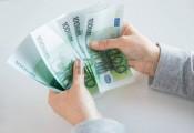 finansowanie uczciwego