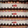 Czekolada Nutella, wysokiej jakości czekolada Nutella, czekolada