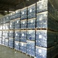 Marzec wysokiej jakości papier Ccopy 80g A4 210x297mm dla Europy