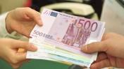 Szybka i niezawodna wiarygodna oferta kredytowa w 48 godzin