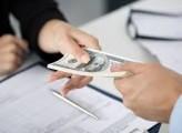 seriöses und zuverlässiges Kreditangebot