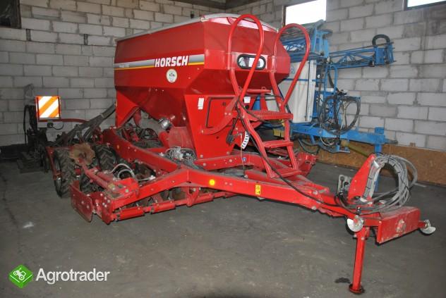 Horsch Pronto 3DC, 1-właściciel, od rolnika - zdjęcie 1