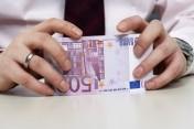 Poważna oferta pożyczki: oliviermarcy@seznam.cz