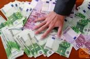oferować pożyczkę po przystępnych cenach