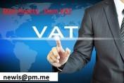 Koszty-Sprzedam VAT-Sprzedam Faktury