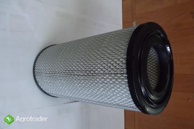 Filtr powietrza SA 17230 Case,Steyr..   - zdjęcie 3
