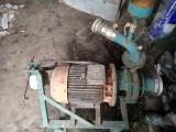 Pompa 65 PJM 200