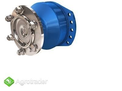--Pompy hydrauliczne Hydromatic R902459823 A10VSO 18 DFR131R-VUC12N00, - zdjęcie 4