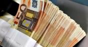 znajdź tutaj satysfakcję finansową, której od dawna szukasz