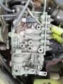 Pompa paliwa mercedes om 401 Claas Dominator 96,106,108
