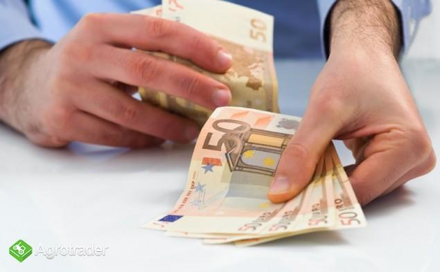 Empréstimo de dinheiro sério e rápido contactar mim por e-mail : vigil