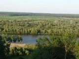 Ukraina.Sprzedam stawy rybne z ekologiczna hodowla karpia krolewskiego