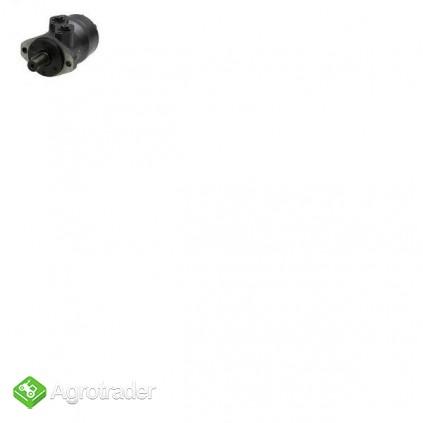 Oferujemy Silnik Sauer Danfoss OMV400 151B-2161, OMV500 - zdjęcie 1