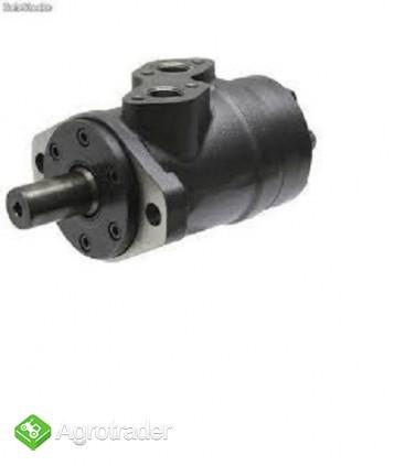 Oferujemy Silnik hydrauliczny OMV400 151B-2184, OMS315, OMR160 - zdjęcie 3