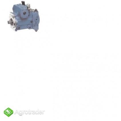 Pompa Hydromatic A4VG28DGD1/32R-NZC10F015S  - zdjęcie 3