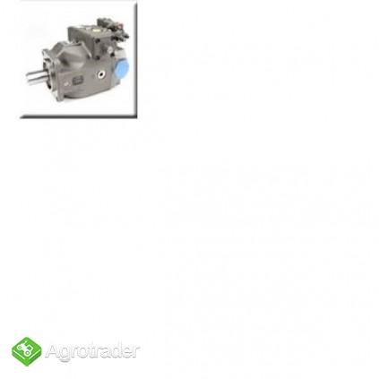 Pompa Hydromatic A4VG71DGD1, A4VG40DGD1 - zdjęcie 3