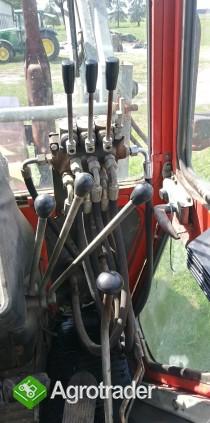 Sprzedam MTZ 82 belarus od rolnika - zdjęcie 3