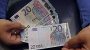 Oferta de empréstimo entre indivíduo urgente 2%