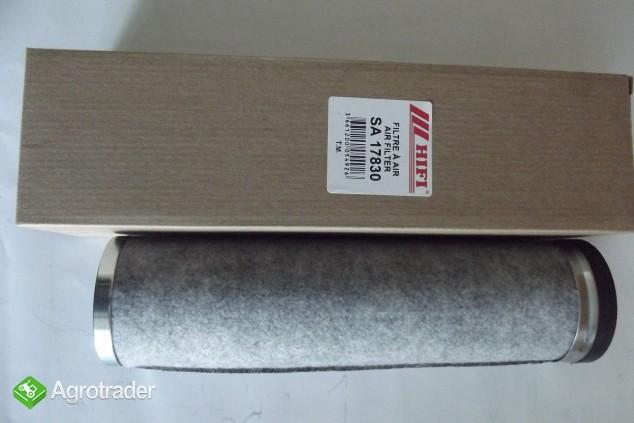 Filtr powietrza SA 17380 Deutz Fahr. Deutz