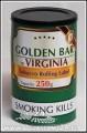Oferta skierowana Na tanie palenie 50zł/kg