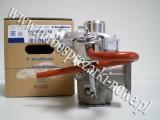 Turbosprężarka BorgWarner KKK - Deutz -   53049880150 /  53049700150 /