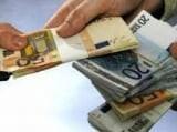 Szüksége van egy komoly és gyors pénzkölcsönre !!!