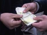 komoly pénzhitel-finanszírozási segítség