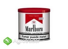 Promocja -50%Na Wszystkie Rodzaje Tytoniu!!! Teraz Tylko 50 Zł/KG