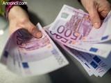 BANK CREDIT ponúka všetkým ľuďom úverovú ponuku