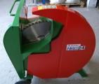 Piła tarczowa poprzeczna - wahadłowa WIP-700-400V