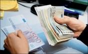 - Pożyczki średnioterminowe 30 000 100 000