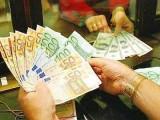 Pożyczka pieniężna WhatsApp: +17153912879